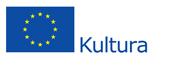 EU_flag_cult_SL
