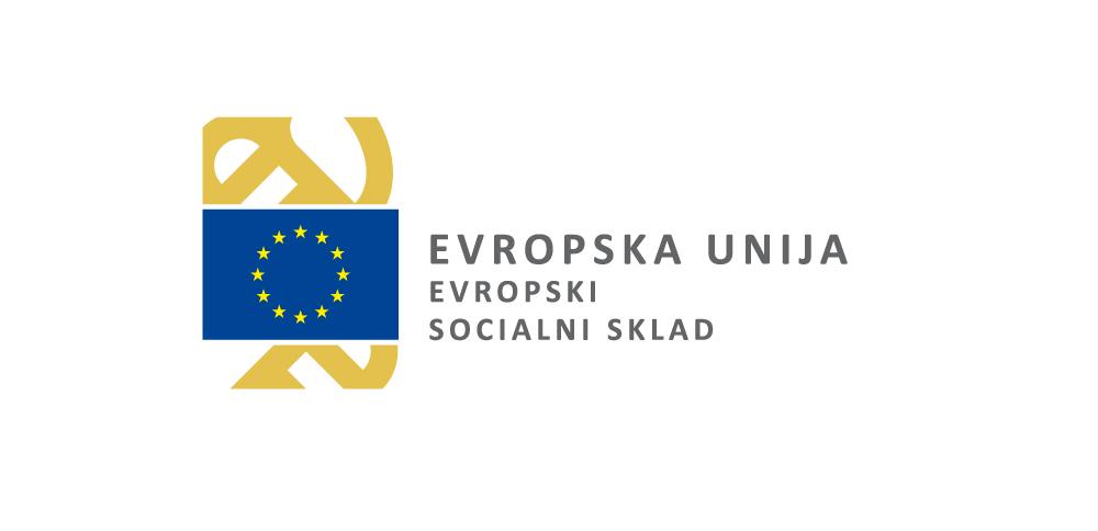 Logo_EKP_socialni_sklad_SLO