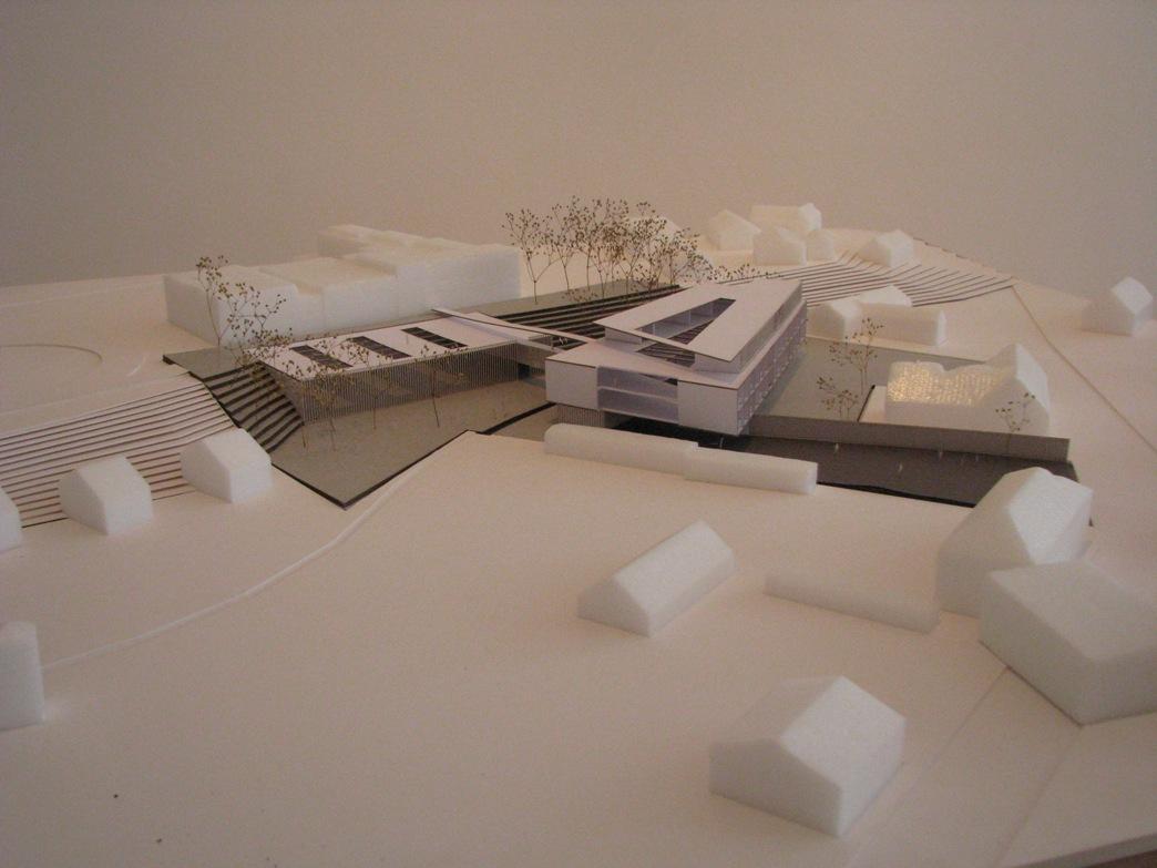 arhitekturni_projekti_olskicenter01