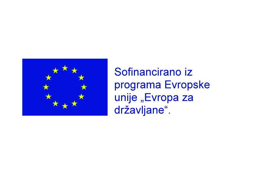 logo_europa_za_dravljane