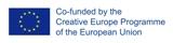 eu_flag_creative_europe_co_funded_majhna