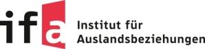 ifa-logo-lang_micken
