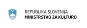 MK_logo_splet_najmanjsi