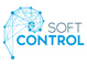 soft_control-logo_-final_mali