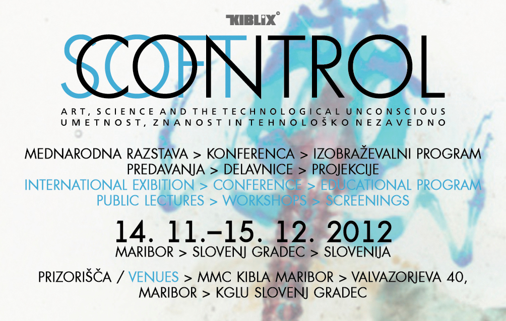 2012_softcontrol_KGLU_vizitka
